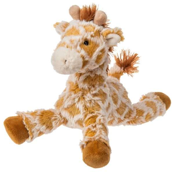 Mary Meyer's Tanzie Giraffe stuffed animal