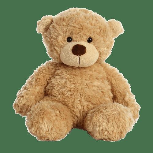 teddy bear for baby